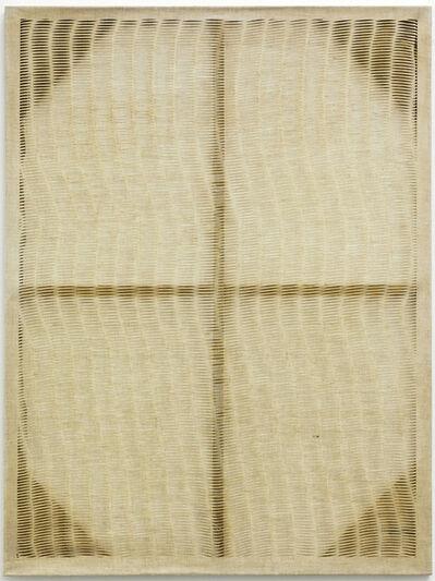 Hugh Scott-Douglas, 'Untitled, 017', 2011