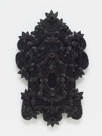 Fred Wilson, 'Iago's Desdemona', 2013