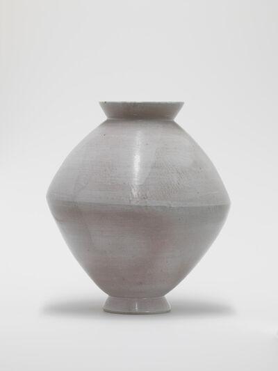 Young Jae Lee, 'Spindelvase', 2006-2007