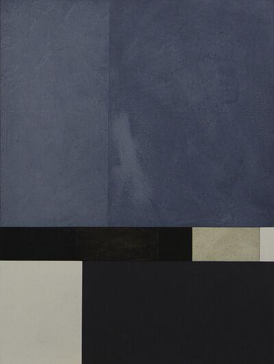Adolfo Estrada, 'Pintura 1206, 2012', 2012