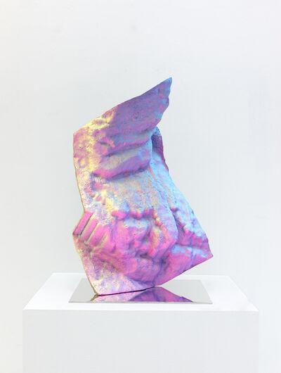 Michael Staniak, 'OBJ_287', 2021