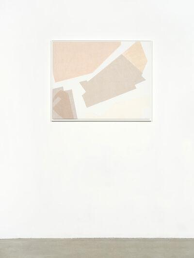 Kim Bartelt, 'Puzzle I', 2018