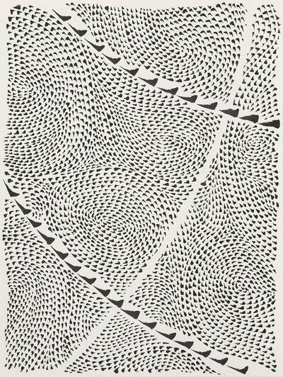 Claire Falkenstein, 'Untitled', 1975