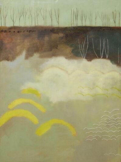 Jennifer Berkenbosch, 'Spring Thaw', 2014