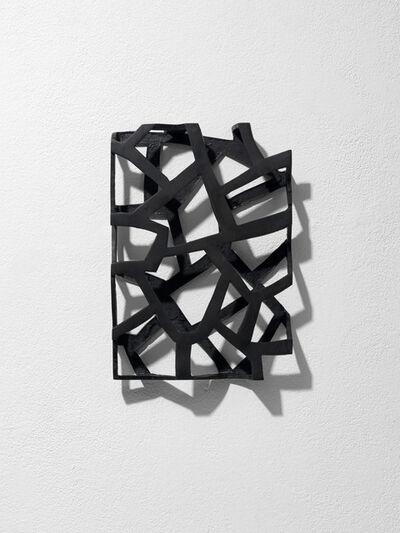 Susan Hefuna, 'Building', 2014