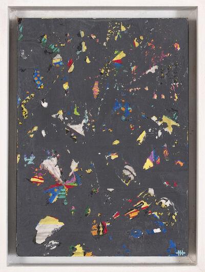 Helen K. Tindel, 'Kaleidoscope', 2018