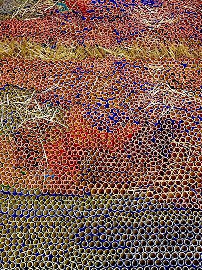 Yu-Whuan Wang, 'Property of Oasis (Consciousness Unconscious)', 2017