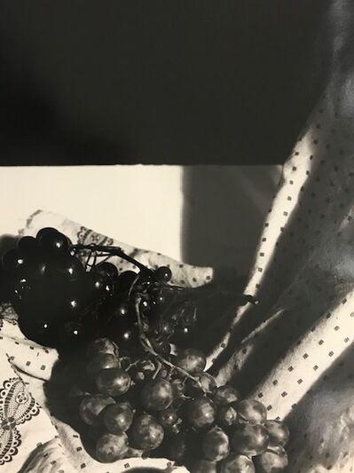 Florence Henri, 'Composition (Nature Morte)', 1935