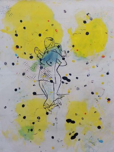 Razvan Boar, 'Untitled', 2014