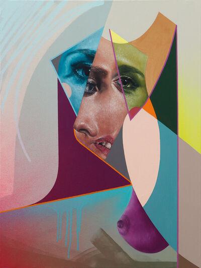 Belin, 'El color de la musica', 2020