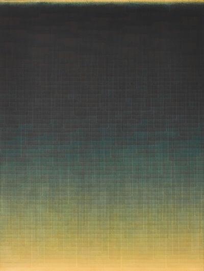 Shen Chen, 'Untitled No.69319-17', 2017