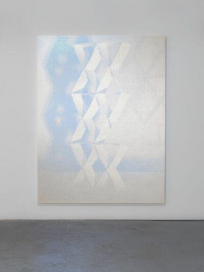 Daisuke Ohba, 'LOG(Object)', 2015
