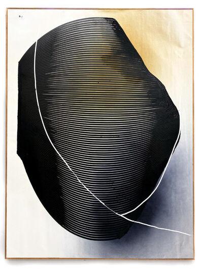 Marco Reichert, 'Untitled', 2020