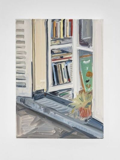 Jean-Philippe Delhomme, 'Looking inside', 2020