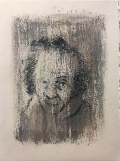 Helen Brancatisano, 'Drawing the Gaze #1', 2019