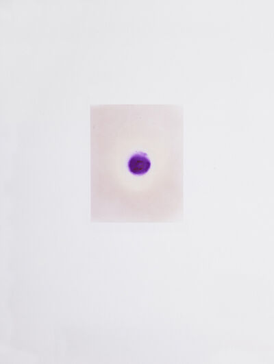 Justine Varga, 'Plug', 2011