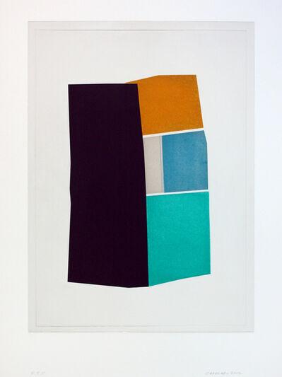 Suzanne Caporael, 'Montpelier, Ohio', 2012