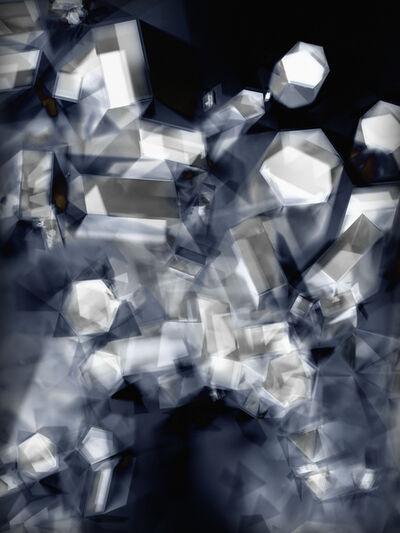 Thomas Ruff, 'phg.03_I', 2013