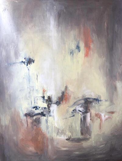 Jennifer Jean Okumura, 'Light | Dark', 2020