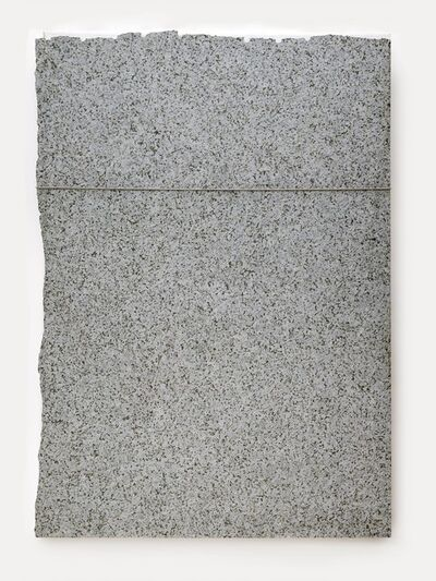 Giovanni Anselmo, 'Untitled', 1990