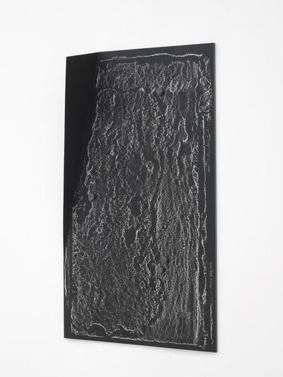 Elizabeth McAlpine, 'Mother and Child 2', 2014