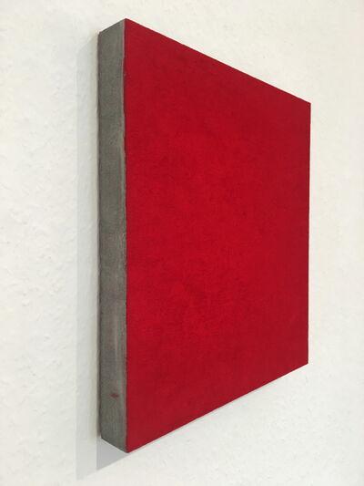 Alfonso Fratteggiani Bianchi, 'Untitled (015ksi)', 2015