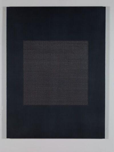 Chen Yufan 陈彧凡, ' INTO ONE', 2014