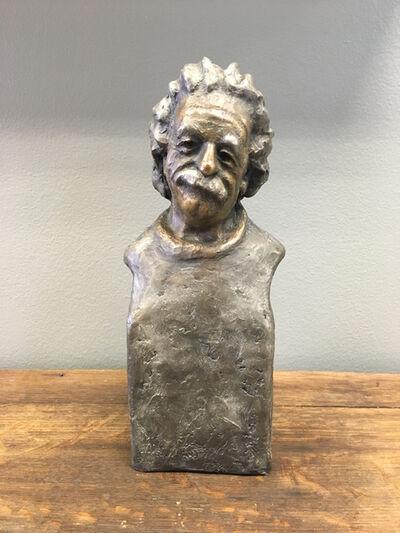 Giuseppe Palumbo, 'Baby Einstein 2/250', 2019