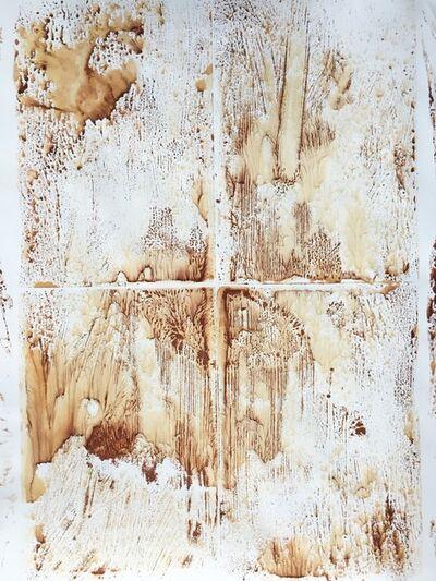 Alfonso Oliva, 'Rust 1', 2019