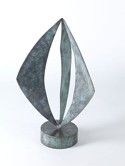 Terence Coventry, 'Bird Forms ', 2013