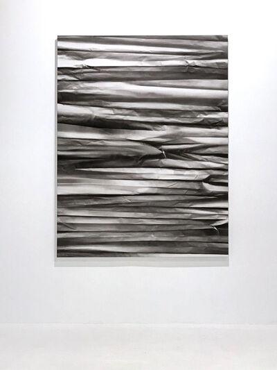Nicolas Vionnet, 'Untitled ', 2018