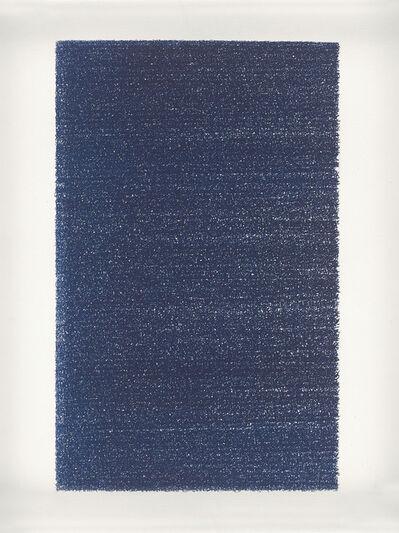 Nina Papaconstantinou, 'Gustave Flaubert A Simple Heart', 2004