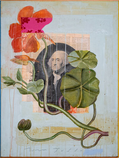 Tom Judd, 'Washington'