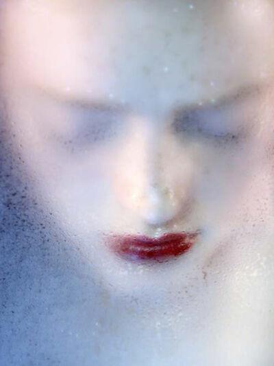 Marilyn Minter, 'Frozen', 2016
