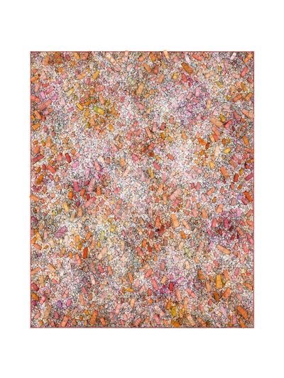 Chun Kwang Young, 'Aggregation 19 - JL059', 2019