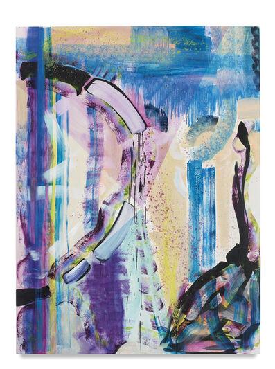 Monique van Genderen, 'Untitled', 2018