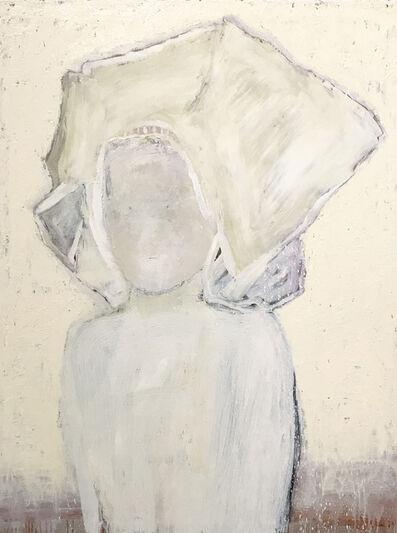 Melinda Stickney-Gibson, 'Hat'