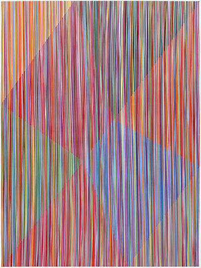 Bradley Harms, 'Little Window', 2020