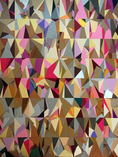 Ramiro Oller, 'Untitled (CQ)', 2014