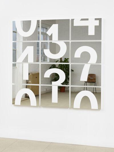 Darren Almond, 'In Reflection 004', 2016