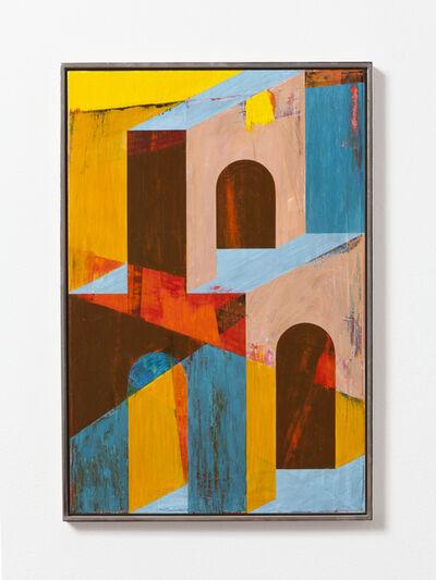 Bernd Ribbeck, 'Untitled', 2014