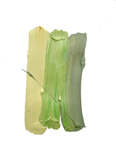 Donald Martiny, 'Untitled'