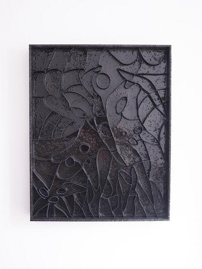 ASMA, 'Gargoyle', 2019