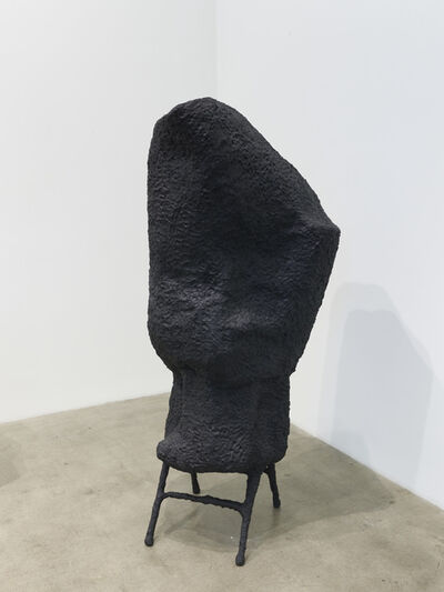 Ada Ihmels, 'Untitled', 2018-19