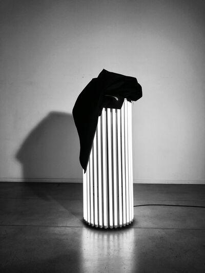 Bernardí Roig, 'Absent Father', 2018