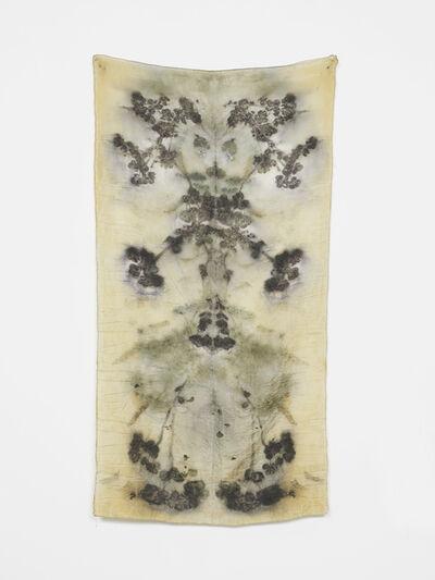 Chiara Camoni, 'Untitled, the Spring', 2018