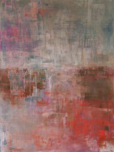 Devon Reid, 'Emergence', 2017