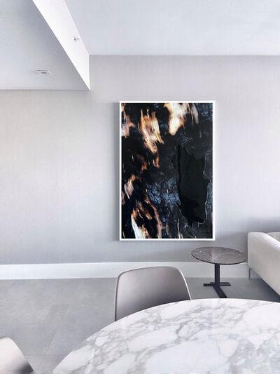 Fernanda Naman, 'Four Elements III', 2018