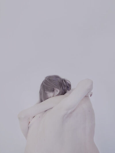 SMITH, 'Untitled', 2015