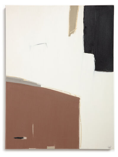 Holly Addi, 'L'Argile', 2020